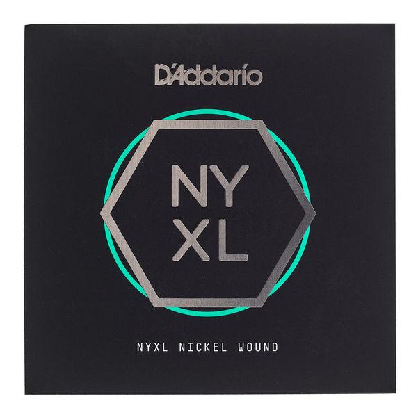Daddario NYNW056 Single String