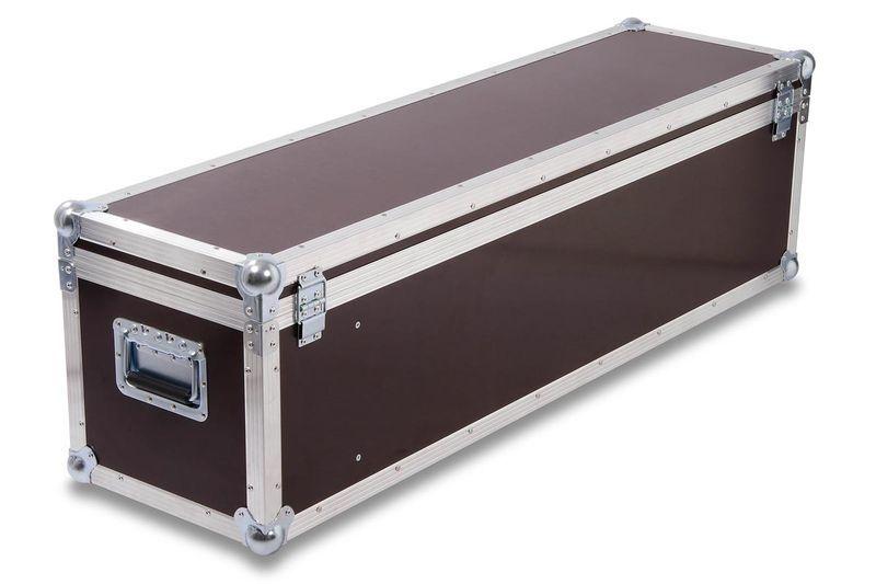 Thon Case Cameo Hydrabeam 4000 2in1