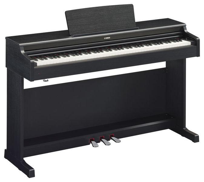 Yamaha YDP-164 B Arius