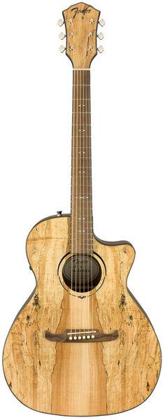 Fender FSR FA-345CE Auditorium SMPL