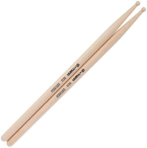 Thomann SD2 Concert Sticks
