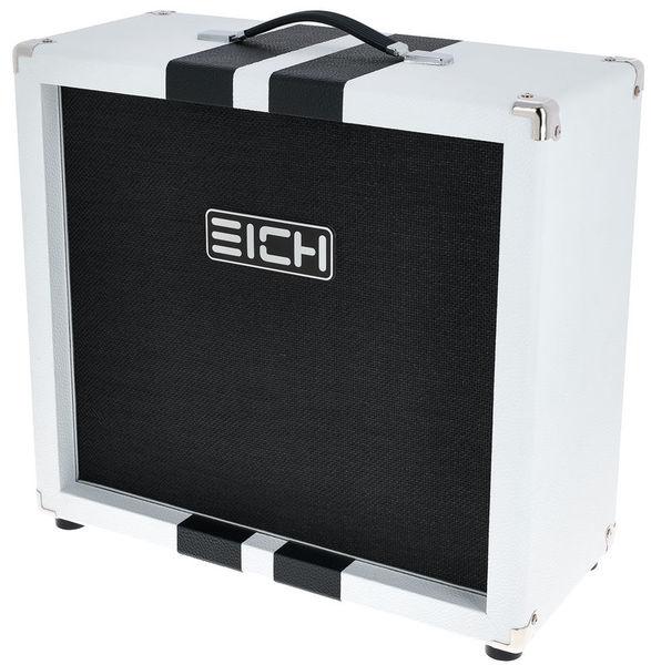 Eich Amplification Eich G112W-8