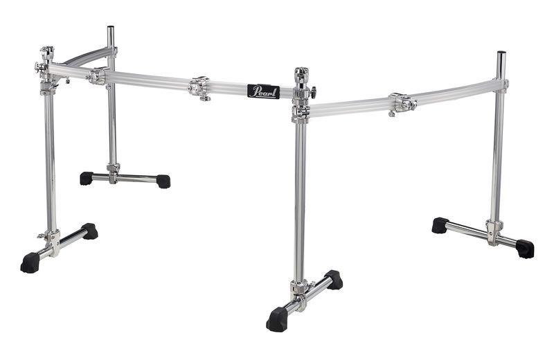 Pearl DR-513C Drum Rack