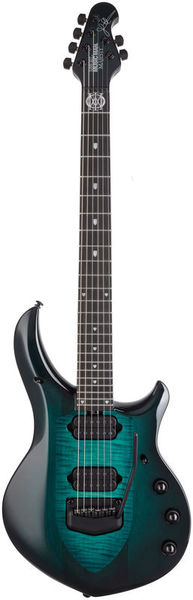 Music Man John Petrucci Majesty 6 CT