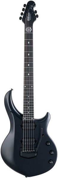 Music Man John Petrucci Majesty 6 SB