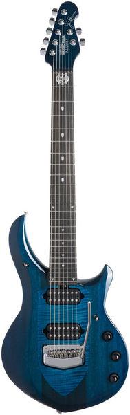 Music Man John Petrucci Majesty 7 BH