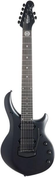 Music Man John Petrucci Majesty 7 SB