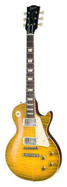 Gibson Les Paul 59 GLF 60th Anniv.