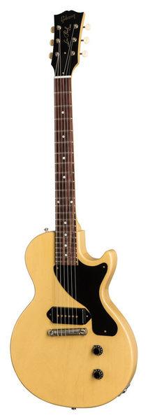 Gibson LP Junior 57 Singecut TVY VOS