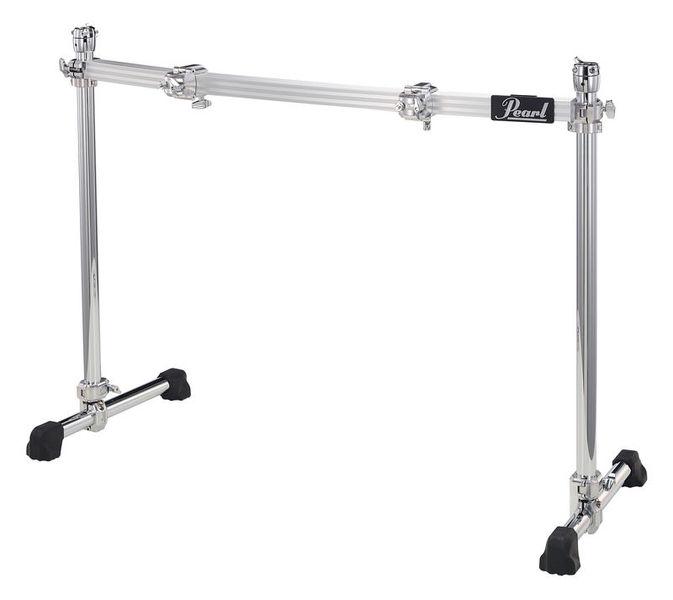 Pearl DR-511C Drum Rack