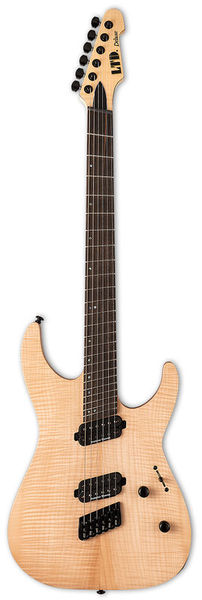 ESP LTD M 1000 MS NS