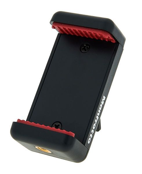 Manfrotto MCLAMP Smartphone Holder