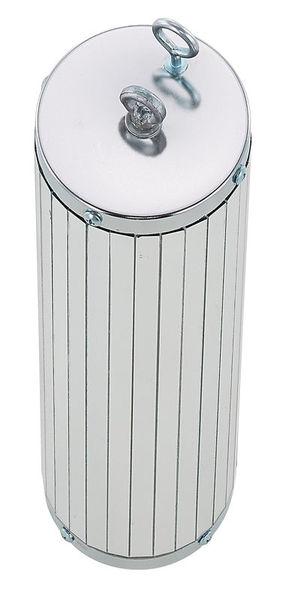 Eurolite Mirror Cylinder 30cm