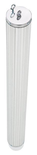 Eurolite Mirror Cylinder 90cm