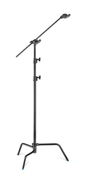 Manfrotto C-Stand Kit 33 Bk