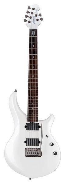 Sterling by Music Man John Petrucci MAJ100X PWH