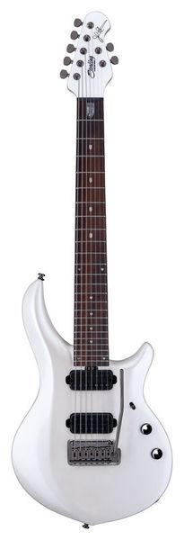 Sterling by Music Man John Petrucci MAJ170X PWH