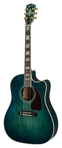 Gibson J-45 Chroma