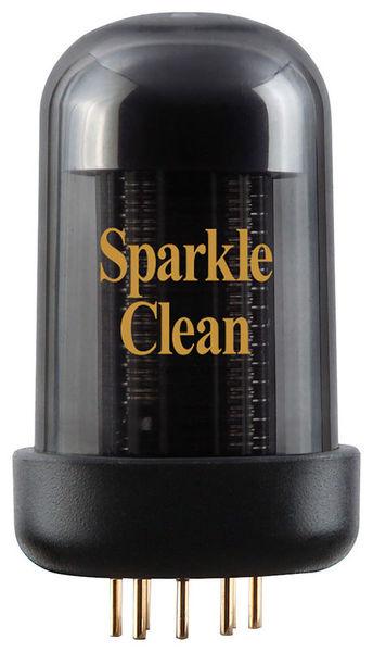 Tone Capsule Sparkle Clean Roland