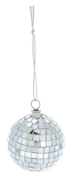 Eurolite Mirror Ball 5 cm