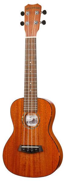 Islander by Kanilea MSC-4 Concert