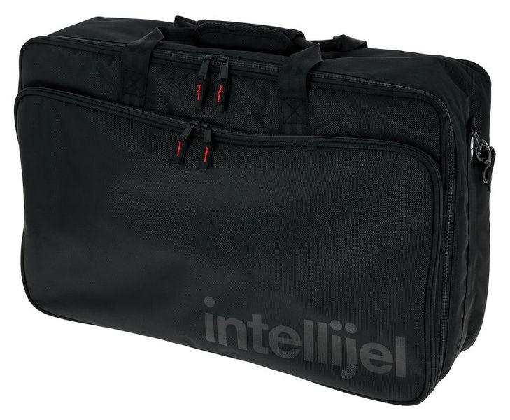 Intellijel Designs Gig Bag 7U x 104HP