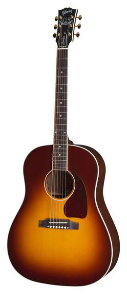 Gibson 125th Anniversary J-45