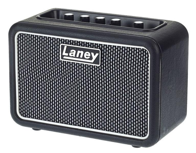 Laney Mini STB Superg