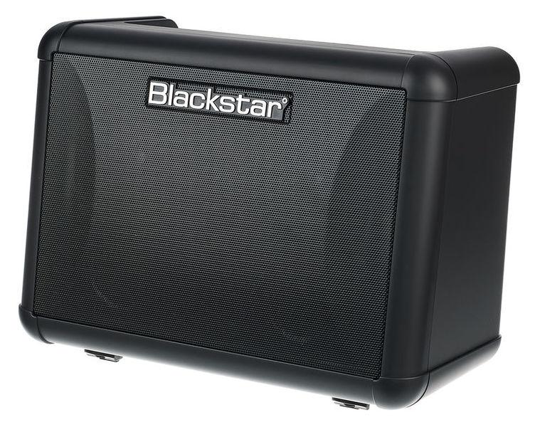 Blackstar Super FLY Bluetooth Combo
