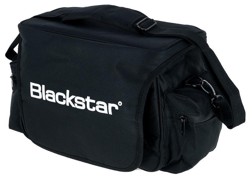 Blackstar GB-1 Super FLY Gig Bag