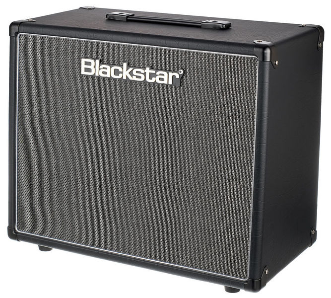 Blackstar Ht 112 Oc Mkii Thomann United States
