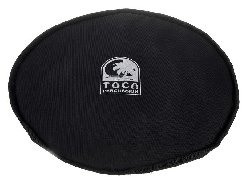 Toca Djembe Head Cover