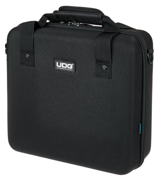 UDG Creator Pioneer XDJ700