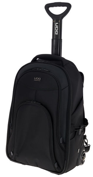 UDG Controller Trolley/Backpack