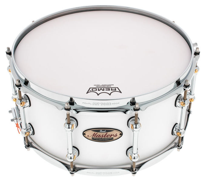 """Pearl 14""""x6,5"""" Masters Reserve -353"""