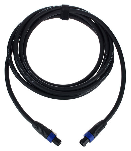 pro snake 10303 NLT4 Cable 4 Pin 5m