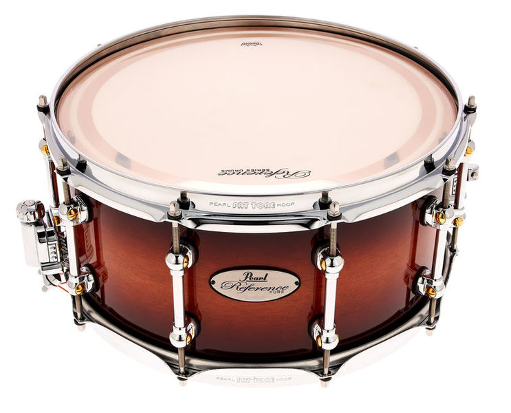 "Pearl 14""x6,5"" Reference Pure -342"