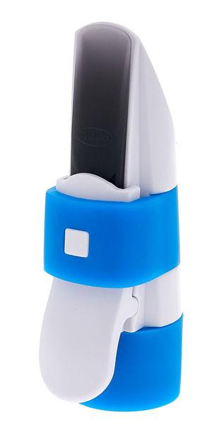 Nuvo Mouthpiece for jSax 2.0 w-b