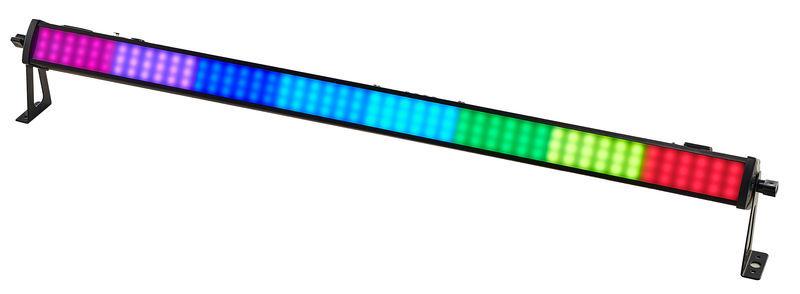 Giga Bar Frost Pix 8 RGB Varytec