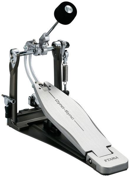 HPDS1 Dyna-Sync Single Pedal Tama