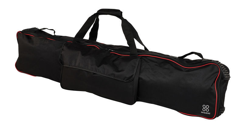 Sequenz Korg D1 Bag