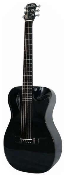 Journey Instruments OF660 BK