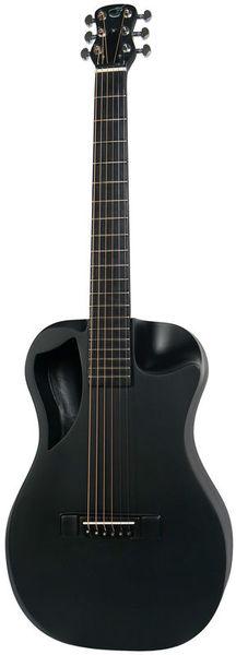 Journey Instruments OF660 BK M