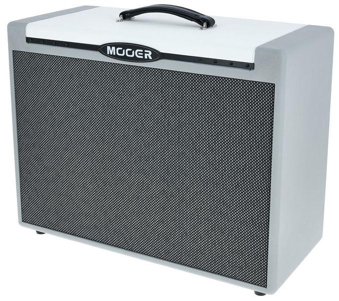 Mooer GC 112 Guitar Cabinet