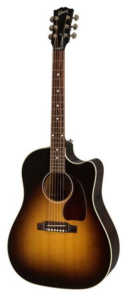 Gibson J-45 Cutaway VS 2019