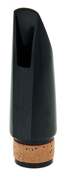 Beechler White Diamond clarinet S9