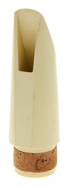 Beechler Tonalex White Diamond Clar 10S
