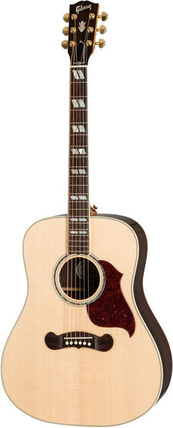 Gibson Songwriter AN 2019
