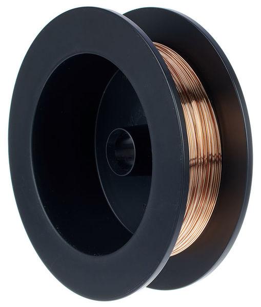 Jahn Bronze String Wire 0,70mm