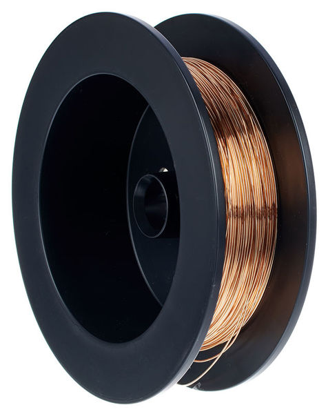 Jahn Bronze String Wire 0,65mm